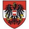 Rakousko Dětské Dres