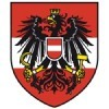 Dres Rakousko