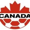 Kanada Dresy 2018