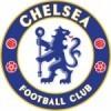 Chelsea Dámské