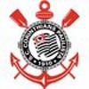 Corinthians 2017