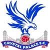 Crystal Palace 2019