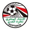 Dres Egypt MS 2018