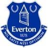 Everton Dětské