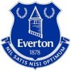 Everton 2017