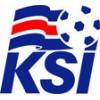 Island Dětské Dres