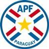 Paraguay Dresy 2018