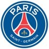 Paris Saint Germain 2019