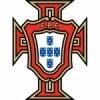 Portugalsko Dámské Dres