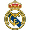 Real Madrid 2017