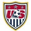 USA Dámské Dres