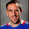 Dres Ribery