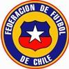 Chile Dětské Dres