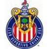 Chivas 2021