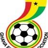 Ghana Dresy 2021