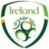 Irsko Dětské Dres