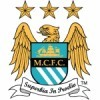 Manchester City 2021