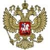 Rusko Dětské Dres