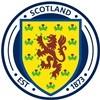 Skotsko Dresy 2021